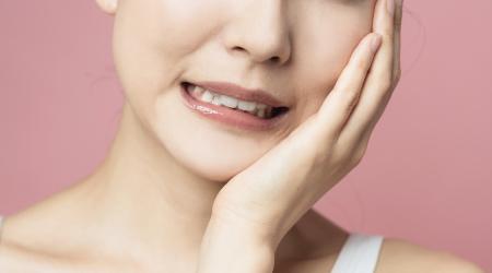 顎関節に見られる症状とは?